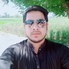 Khurramrehman, 27, г.Карачи