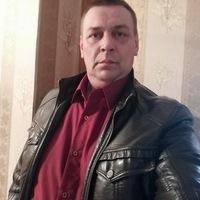 Олег, 48 лет, Дева, Асбест