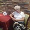 Нина, 68, г.Шахтинск