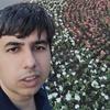 Amartya, 30, г.Калькутта