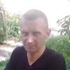 Вадим Сокол, 36, г.Минск