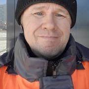 Алексей 45 Волгоград