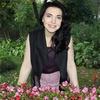 Alena, 38, г.Москва
