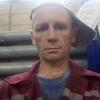 Борис, 42, г.Магнитогорск