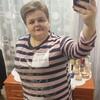 Юлия, 29, г.Сморгонь