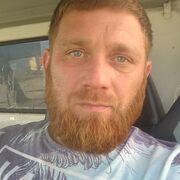 Тимур, 37, г.Грозный