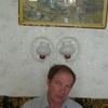 владимир, 68, г.Иваново