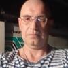 Серёга, 31, г.Усть-Ордынский