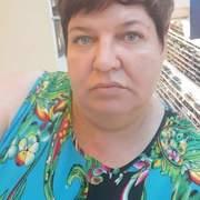 Инга 44 Ярославль