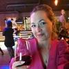 Светлана, 36, г.Челябинск