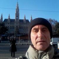 Nikolaj, 60 лет, Скорпион, Киев