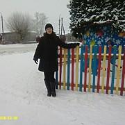 Елена, 41, г.Аткарск