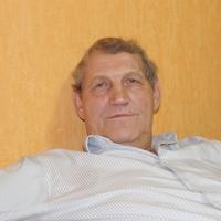 Александр, 65 лет, Рыбы, Лиман