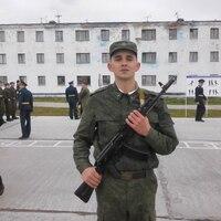 Николай, 47 лет, Лев, Санкт-Петербург