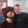 Николай, 45, г.Санкт-Петербург