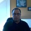 Gelo, 58, г.Бремен