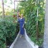 Виктория, 56, г.Тирасполь