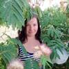 Ольга, 32, г.Симферополь