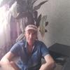 Борис, 49, г.Усть-Илимск