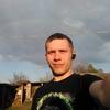 Сергей, 25, г.Лебедин