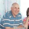 leonid yurev, 81, Petropavlovskoye