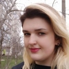 Dariya, 22, Rozdilna