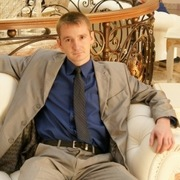 Анатолий 32 Тюмень