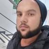 Азамат, 27, г.Нягань