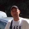 Александр, 34, г.Олесница