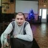 Віктор, 38, г.Ярмолинцы