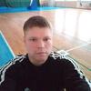 Дмитрий, 30, г.Новоуральск