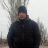 максим, 39, г.Бахмут