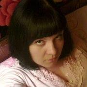 Оксана, 30, г.Котлас