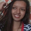 jenesa, 19, г.Манила