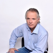 Sergii 44 года (Скорпион) Киев
