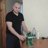Andrian, 31, г.Buncrana