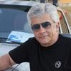 Hector, 56, Dallas
