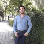Arsen 30 Ереван