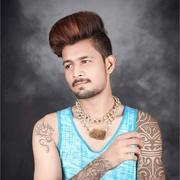 Mannan, 20, г.Исламабад