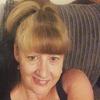 lynne Thorntin, 55, г.Лондон