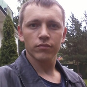 андрей 35 лет (Козерог) Санкт-Петербург