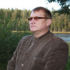 Aleksey, 56, Krasnoarmeysk