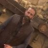 rafatdieb, 35, г.Бейрут
