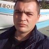 Руслан, 30, г.Сургут