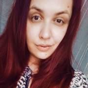 Начать знакомство с пользователем Тилли 29 лет (Водолей) в Астрахани