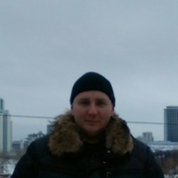 Дима, 48 лет, Близнецы, Екатеринбург