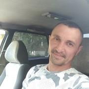 денис, 36, г.Тимашевск
