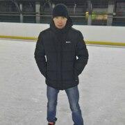 Макси, 30, г.Белорецк