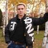Виталий, 38, г.Тирасполь