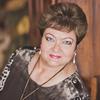 Masha Kirillova, 60, Perevoz